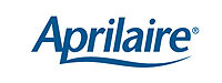 Aprilaire Logo - Thermostat