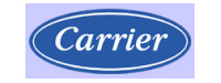 Carrier Logo - Carrier Furnace Repair