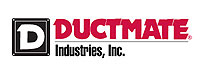 Ductmate Industries Inc. Logo