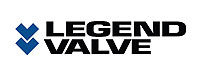 Legend Valve Logo