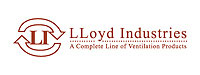Lloyd Industries Logo