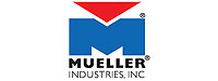 Mueller Industries Inc. Logo