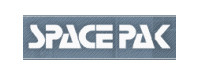 Spacepak Logo Spacepak A/C repair
